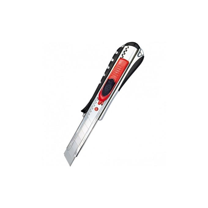 Wedo Макетен нож product