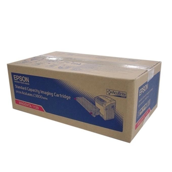 Epson C13S051129 Magenta product