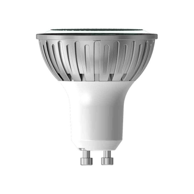 LED крушка, ORAX M220GU105WW60, GU10, 6W image