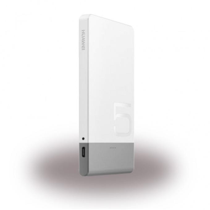 Huawei Power Bank AP006L White