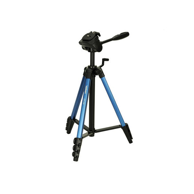 Velbon EX-440 Blue