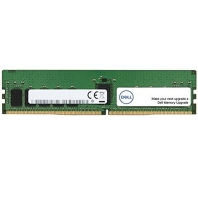 Dell AA940922 16GB 2RX8 DDR4 RDIMM 2666MHz