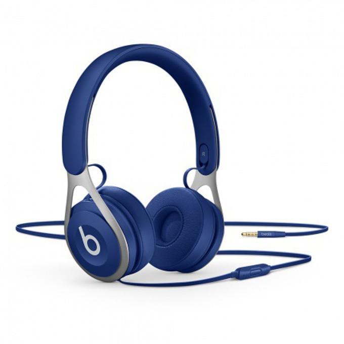Beats EP Blue ML9D2ZM/A product