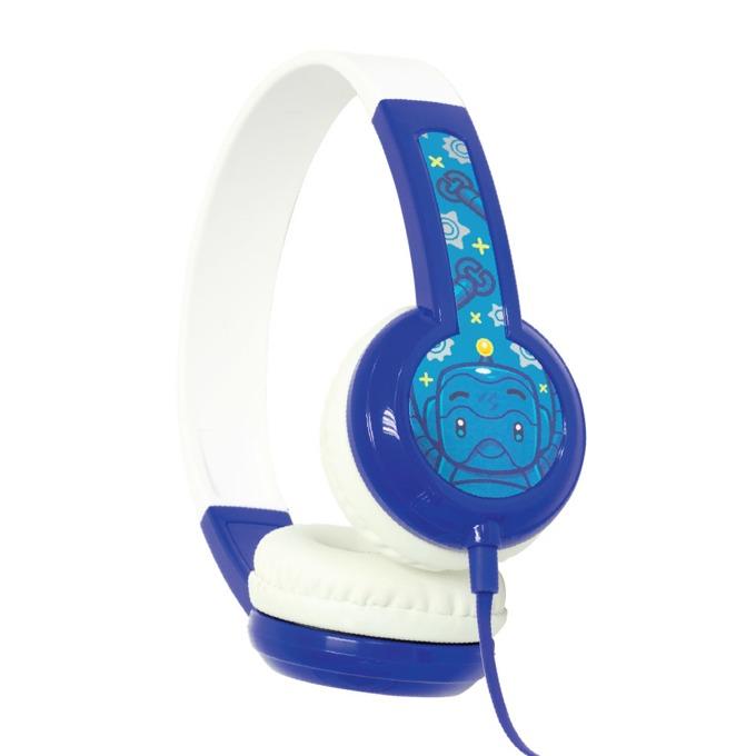 Детски слушалки BuddyPhones DISCOVER 41105 product