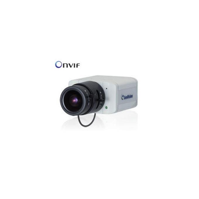 GEOVISION GV-BX220D-3