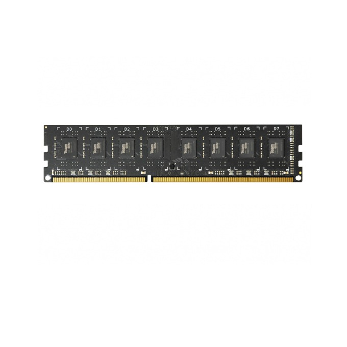 4GB DDR3 1600MHz, Team Group Elite image