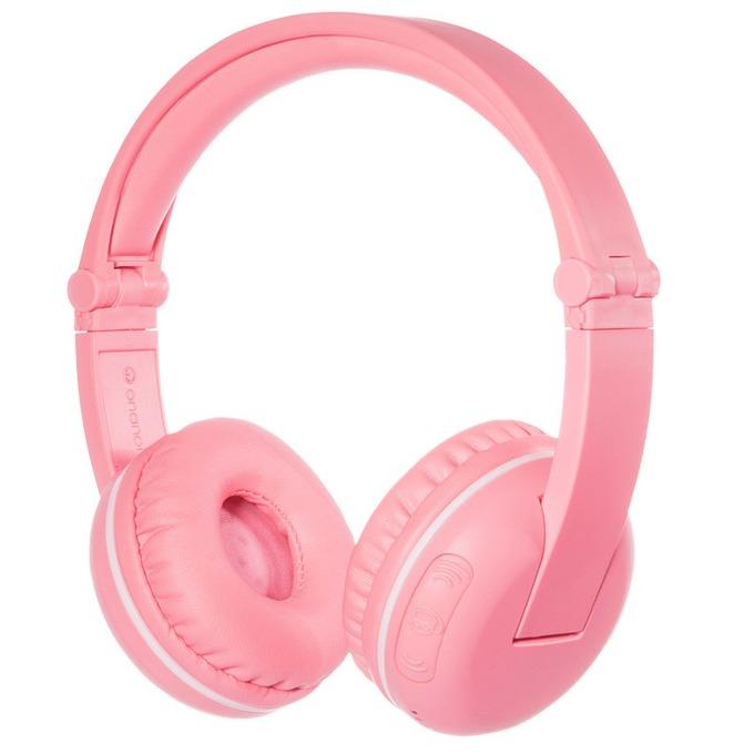 Детски слушалки BuddyPhones PLAY SAKURA 41161 product
