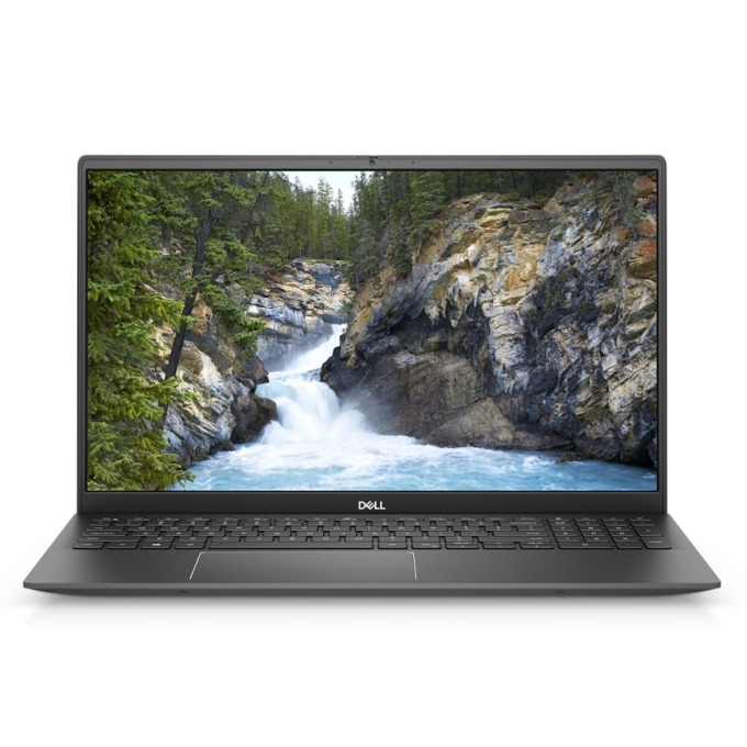Dell Vostro 5502 N2000VN5502EMEA01_2105 product