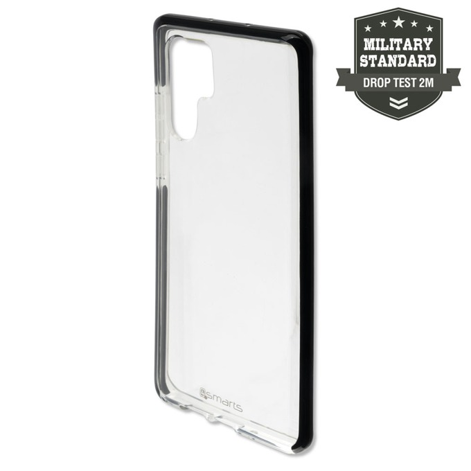 4Smarts Airy Shield for Huawei P30 Pro 4S470001 product