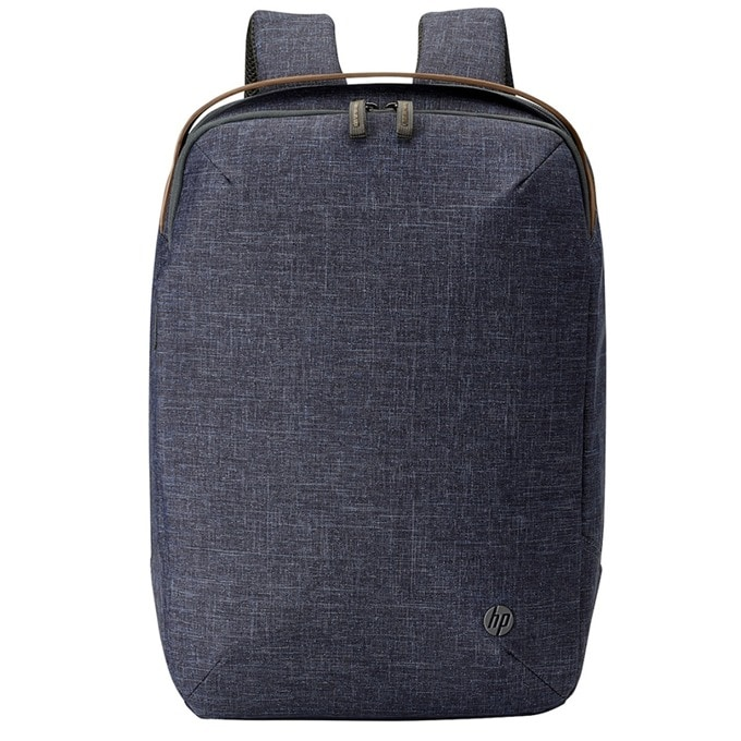 HP Renew 15 Navy Backpack 1A212AA product