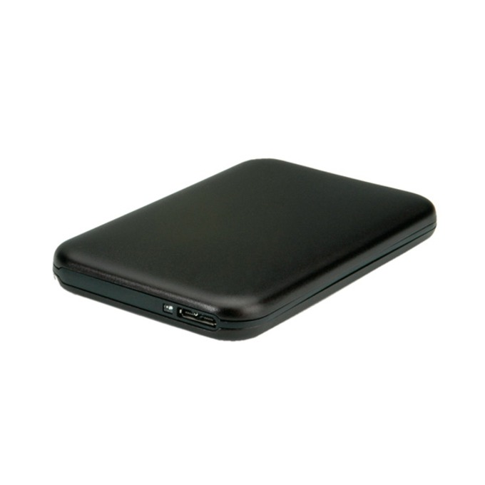 Roline Ext case USB3.0 to SATA 2.5 16.99.4211