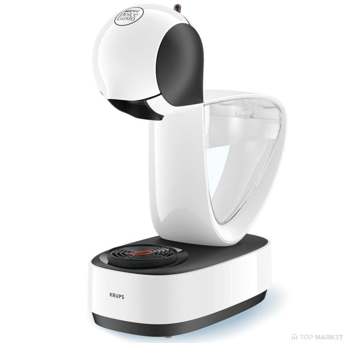Dolce Gusto INFINISSIMA KP170131 product