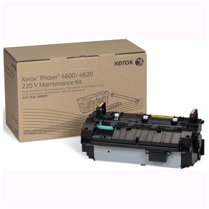 КАСЕТА ЗА XEROX Phaser 4600/4620 Fuser Maitenanc… product