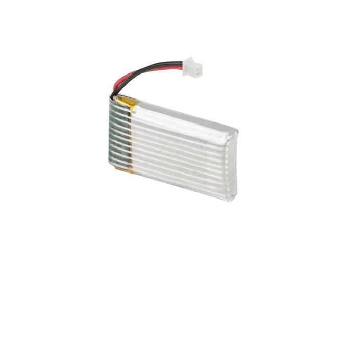 Акумулаторна батерия Li-Polymer uGo UDR-1401 за drone FEN 2.0, 300mAh 1бр. image