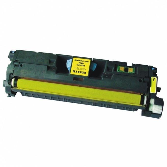 Тонер за HP Color LaserJet 2550L Q3962A 4000 k product