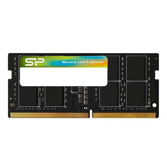 Silicon Power SP008GBSFU240B02 product