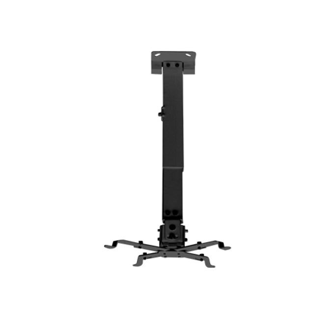 Cтойка за проектор Sunne PRO02, до 20kg image