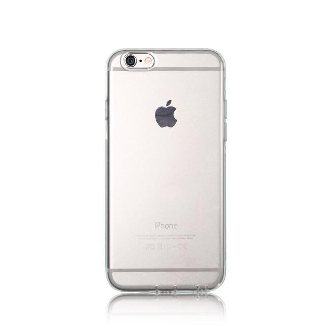 Remax Протектор за iPhone 7/7S