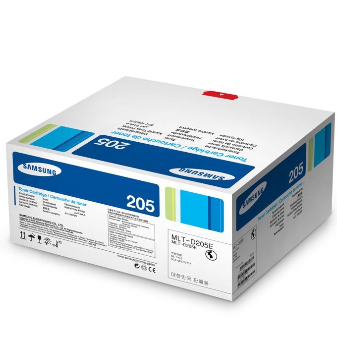 КАСЕТА ЗА SAMSUNG ML 3710/SCX5637/5737 - P№ MLT-… product