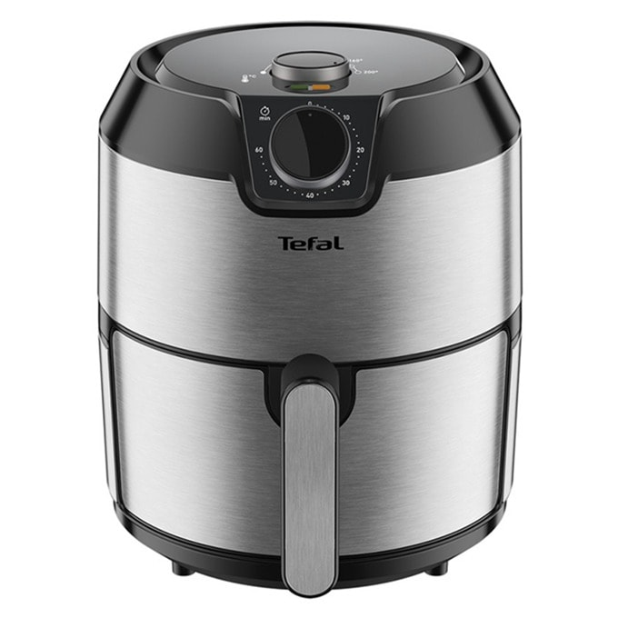 Tefal Easy Fry Classic+ EY201D product