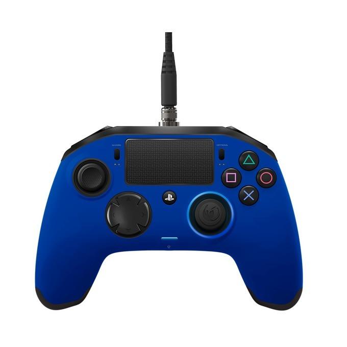 Nacon Revolution Pro Blue product