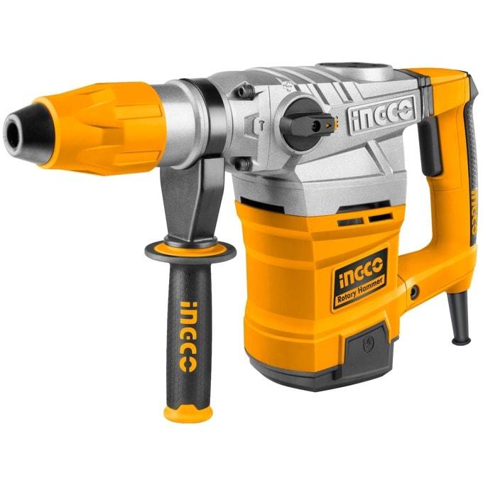 INGCO (SDS-Max) RH16008 1600W