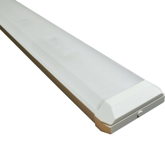 LED осветително тяло F1340, 38W, AC 220V image