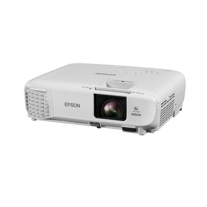 Epson EB-U05 (V11H841040)