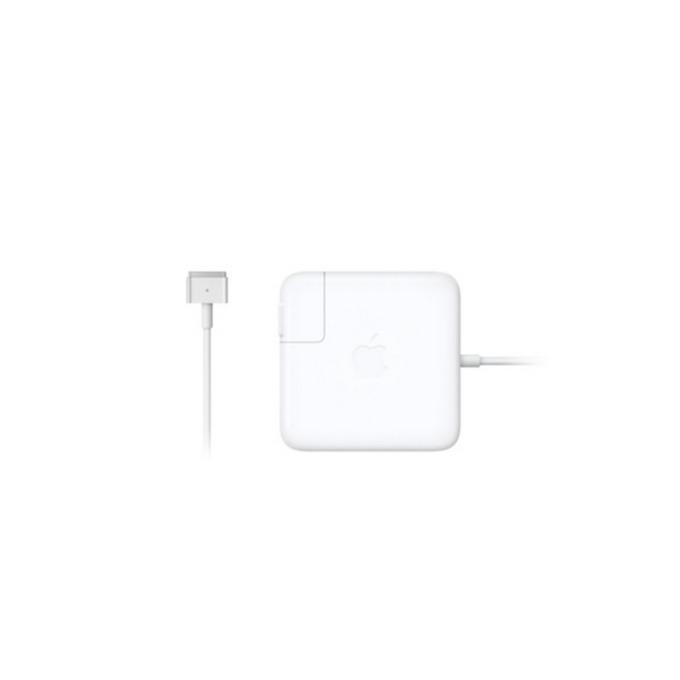 Захранване за лаптоп, Apple MagSafe 2 - 60W (MacBook Pro with 13-inch Retina display) image