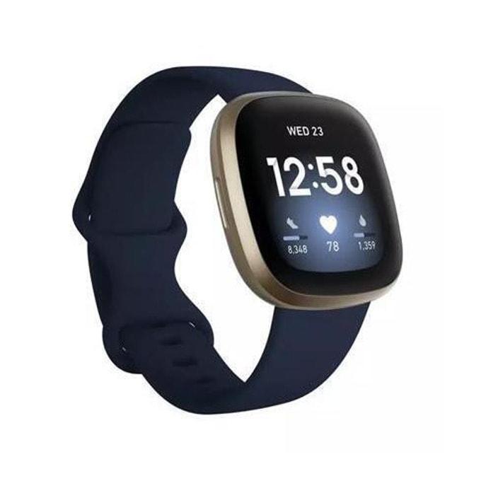 Fitbit VERSA 3 FB511GLNV product