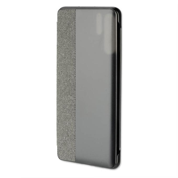 4Smarts Smart Huawei P30 Pro darkgrey 4S467468 product
