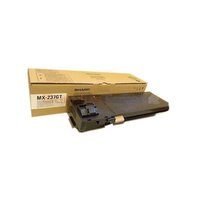 Касета за Sharp MX-237GT - Black - MX237GT - Заб.: 20 000k image