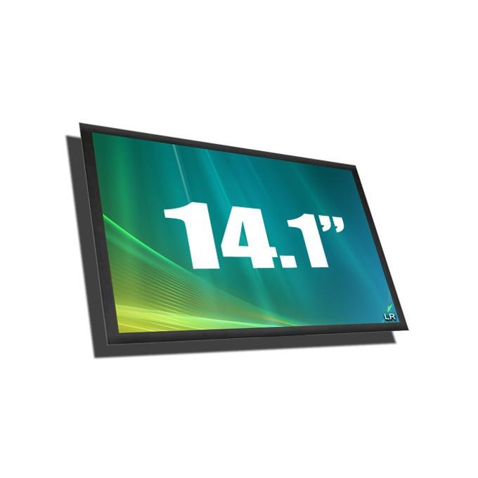 "Матрица за лаптоп Samsung LTN141AT15, 14.1"" (35.81 cm), WXGA 1280:800 pix, матовa image"