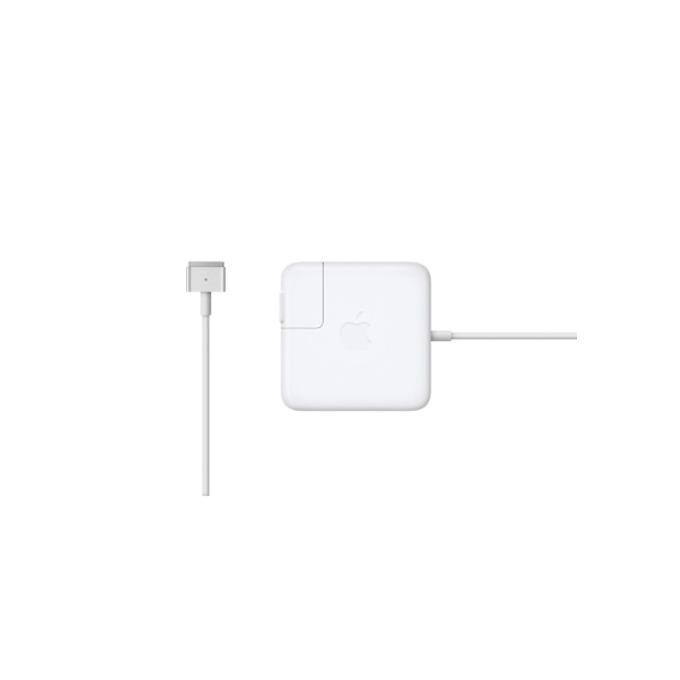 Захранване за лаптоп, Apple MagSafe 2 - 45W (MacBook Air) image