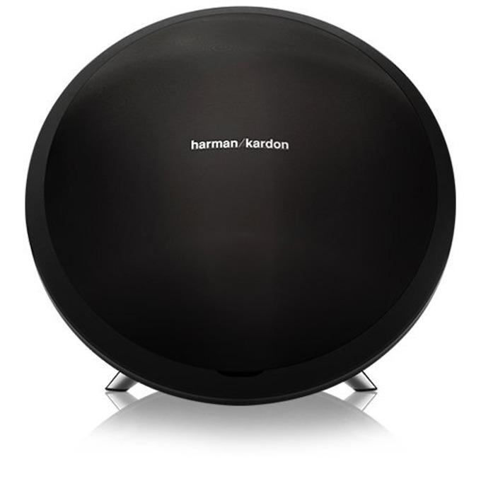 Тонколона Harman Kardon Onyx Studio, 4.0, 60W(4 x 15W) Bluetooth/NFC, черна image