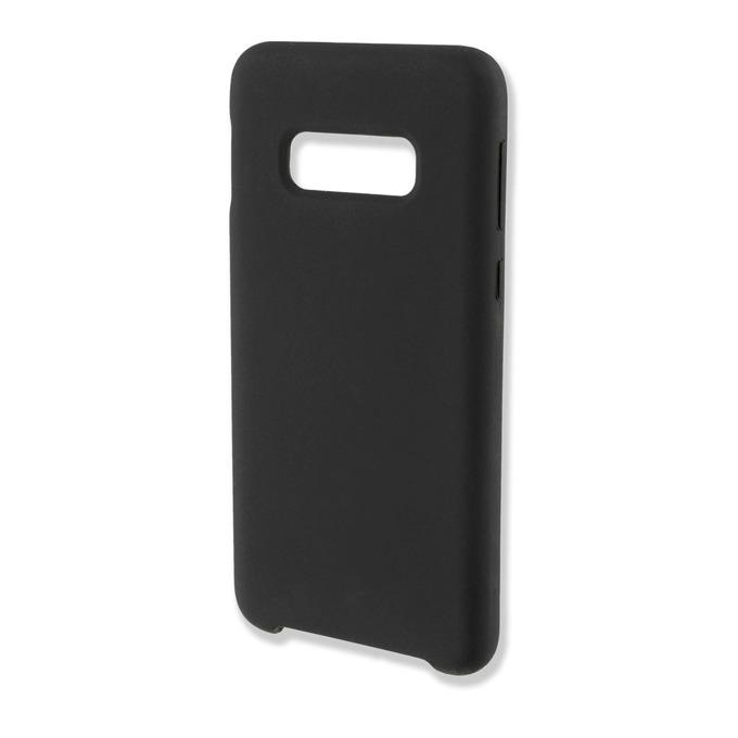 4Smarts Cupertino for Galaxy S10e 4S460913 black product