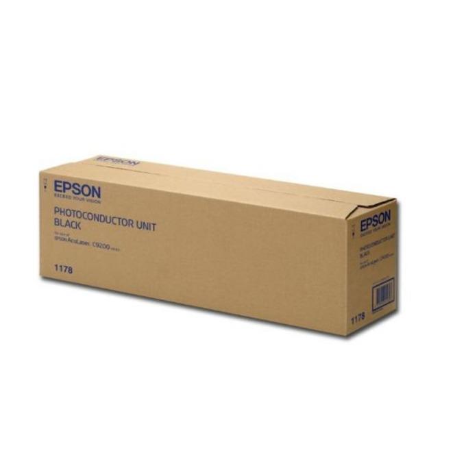 Epson (C13S051178) Black product