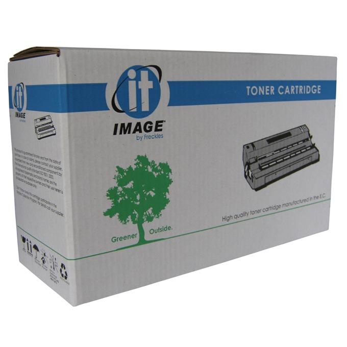 КАСЕТА ЗА HP LASER JET SMART PRINT 1150 - IT IMAGE - P№ Q2624A - Неоригинален заб.: 2500k image