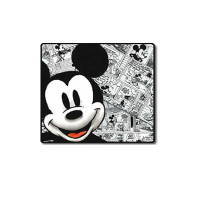 Подложка за мишка Disney Mickey Mouse retro 240 х 210 x 3mm image