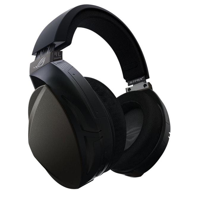 Asus ROG Strix Fusion Wireless 90YH00Z4-B3UA00 product