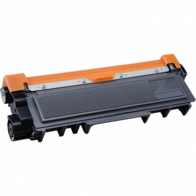 Тонер за Brother DCP-L2512D TN-2421 3000 k Black product