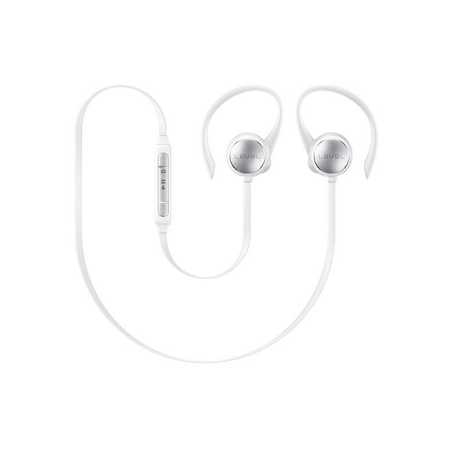 Samsung Level Active EO-BG930 White