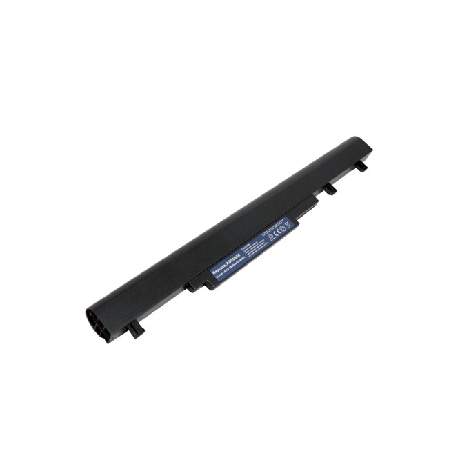Батерия (оригинална) Acer Aspire 3935, съвместима с TravelMate 8481/8372/GATEWAY NS30, 8cell, 14.8V, 5600mAh image