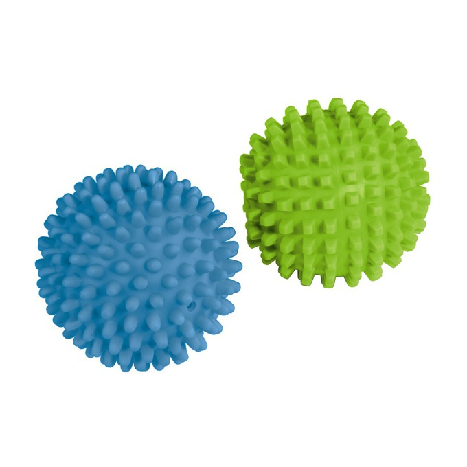Xavax 111013 Dryer Balls