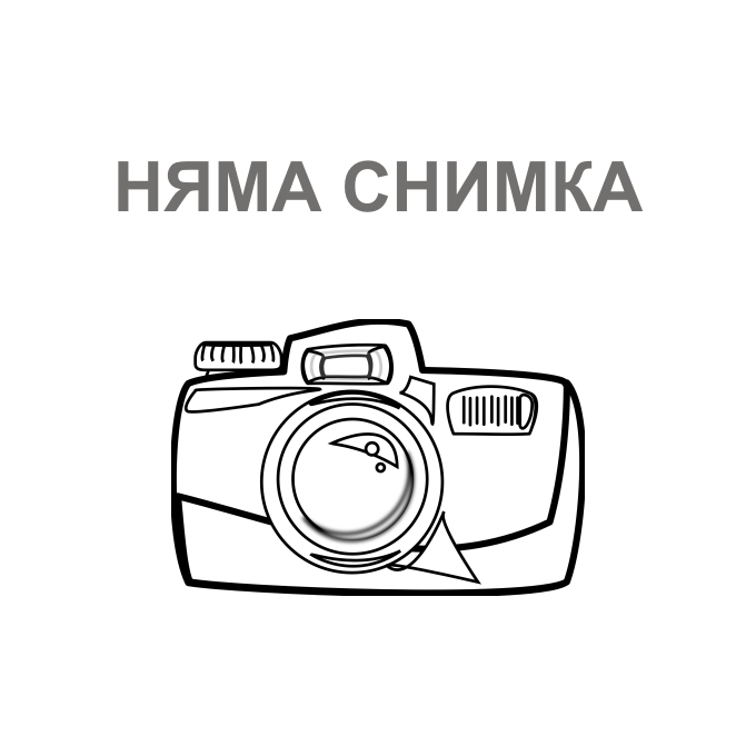 ЧИП (chip) ЗА LEXMARK X 203/204 - PCP - заб.: 2500k image