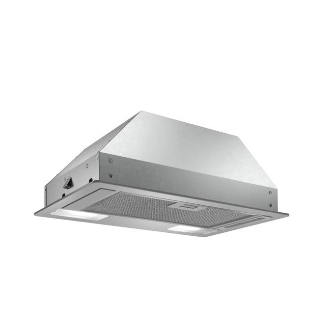 Bosch DLN53AA70 SER2 product