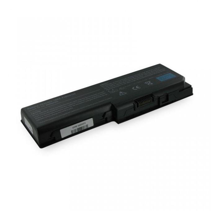 Батерия (заместител) за Toshiba Equium/Satellite/Satellite pro, 10.8V 6600 mAh image