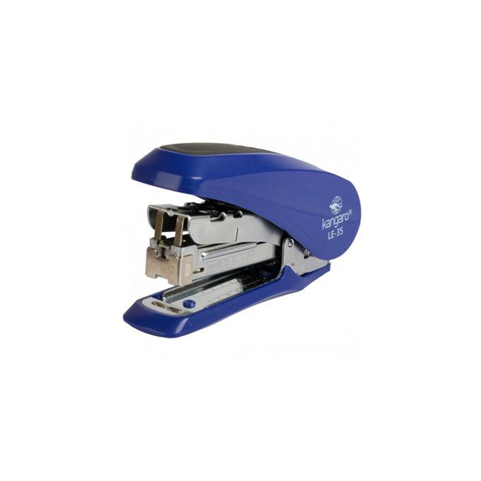 Телбод Kangaro LE35, син image