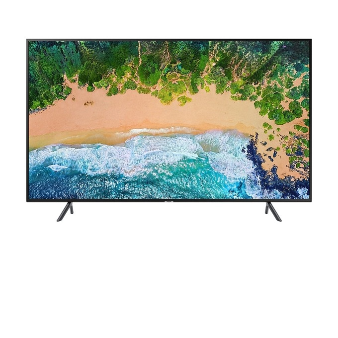 Samsung 40inch 40NU7192 LED TV UE40NU7192UXXH