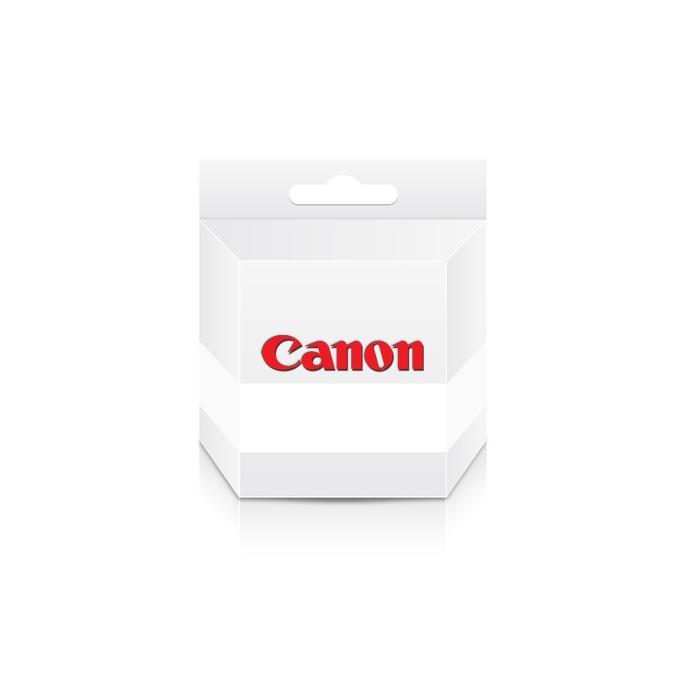 ГЛАВА CANON N1000/N2000 - Yellow - BCI-1201Y - Неоригинален заб.: 80ml. image